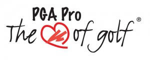 heartofgolf-logo